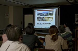 第2回東京報告会_02