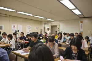 第2回東京報告会_01