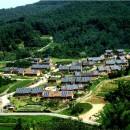 「サンノウル村」