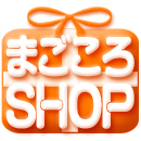 shop_icon_toppage