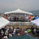 130811三陸海の盆in大船渡 - 04