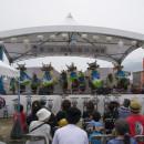130811三陸海の盆in大船渡 - 02