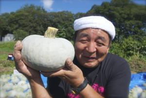 yukikko13