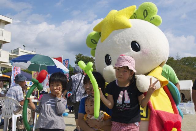 東北復興祭2013-016