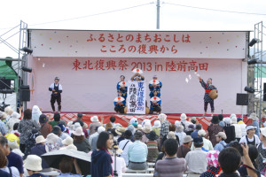 東北復興祭2013-022