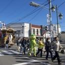 shuukakusai2013012