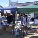 shuukakusai2013019