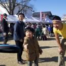 shuukakusai2013022