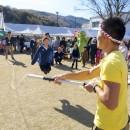 shuukakusai2013026