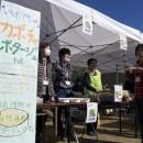 shuukakusai2013040