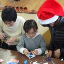santa20131224釜石(箱崎)&遠野56
