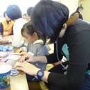 santa20131224釜石(箱崎)&遠野57