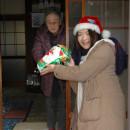 santa20131224釜石(箱崎)&遠野09