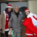 santa20131224釜石(箱崎)&遠野42