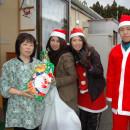 santa20131224釜石(箱崎)&遠野30
