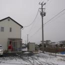 santa20131224釜石(箱崎)&遠野27