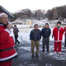 santa20131224釜石(箱崎)&遠野03