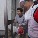 santa20131224釜石(箱崎)&遠野28