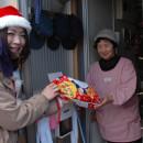santa20131224釜石(箱崎)&遠野06
