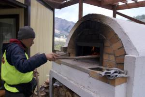 pizza04