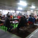 santa2013-1222-TAKADA006