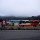 santa2013-1222-TAKADA017