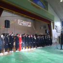 santa2013-1222-TAKADA184