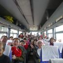 santa2013-1222-TAKADA255