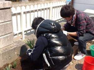 20140410双日⑤ (800x600)