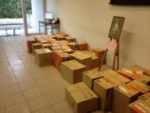 南山book募金06 (800x600)
