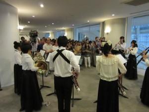 Nagoya2014 1