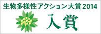 nyusho_banner