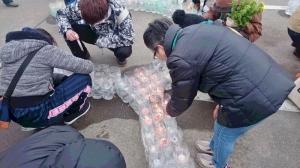 20150311otsuchi6