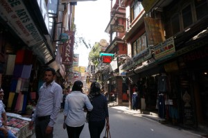 nepal 2-1