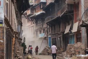 nepal 6-5