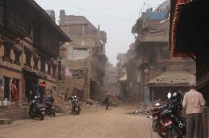 nepal 6-6