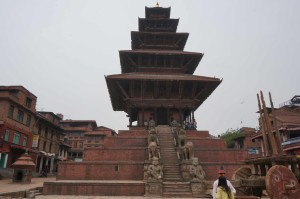 nepal 6-2