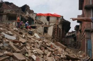 nepal 6-4