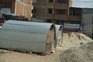 nepal 8-2