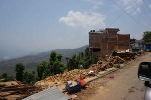 nepal 9-2