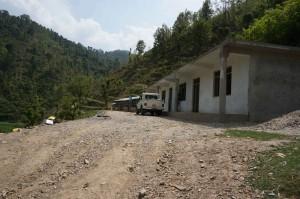 nepal 16-2