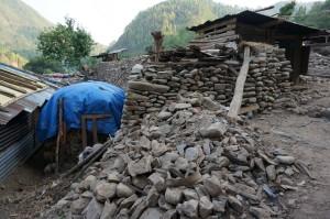 nepal 18-2