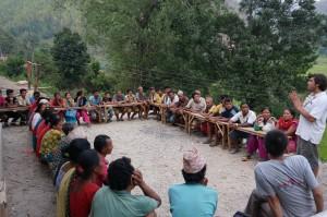nepal 20-1