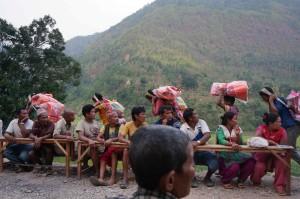 nepal 20-3