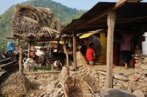 nepal 18-4