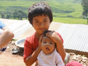 nepal 22