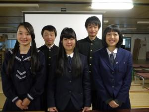Tsubasa2015 10