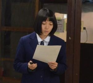 Tsubasa2015 5