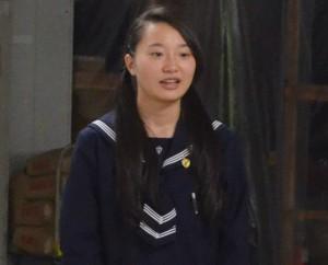 Tsubasa2015 6