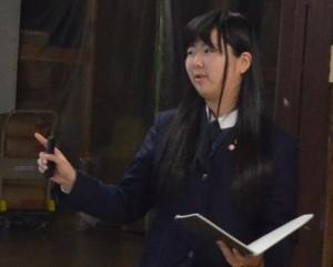 Tsubasa2015 7
